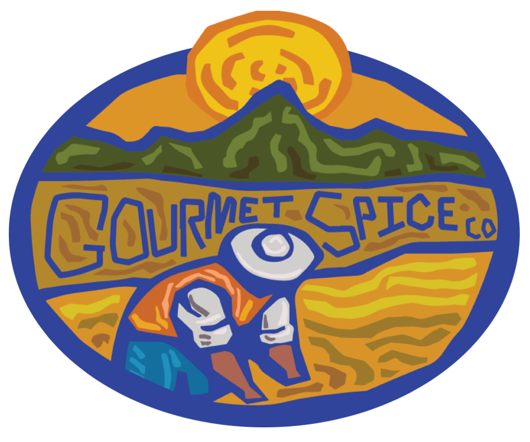 Products - Gourmet Spice Company - Wholesale Food Distributor